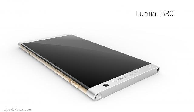 Microsoft-Lumia-1530-concepto(3)