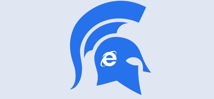 Microsoft Spartan