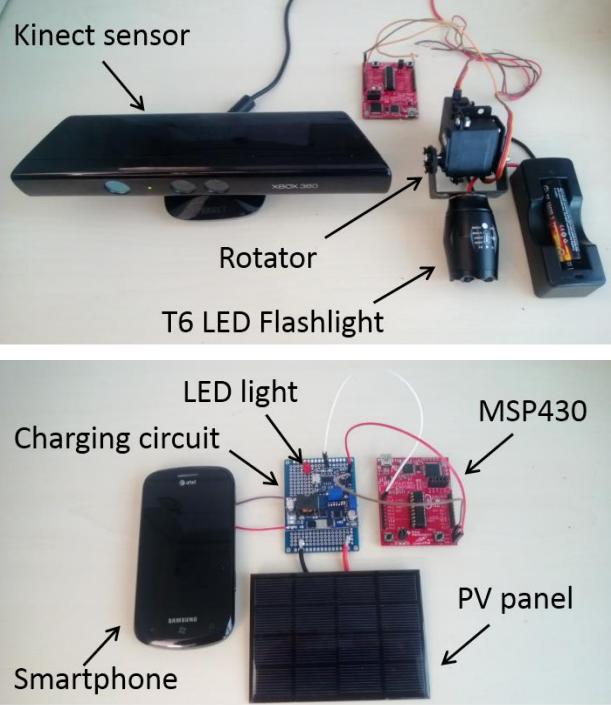 Microsoft autocharge_prototype2