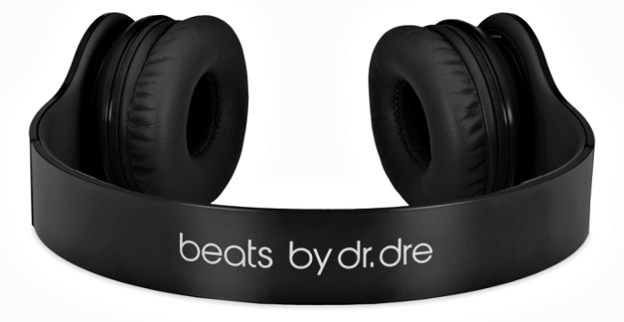 Monster demanda a Beats de Apple