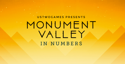 Monument-Valley-infografia(1)