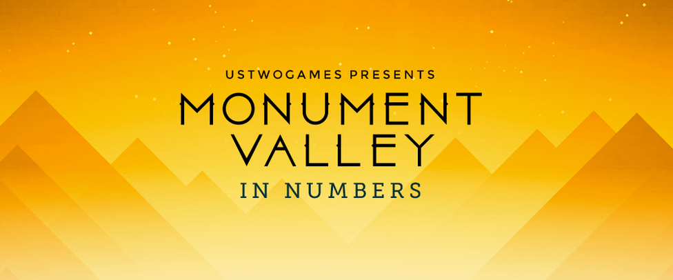 Monument-Valley-infografia(1)