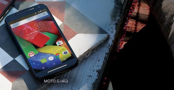 Moto-G-2014-4G(1)