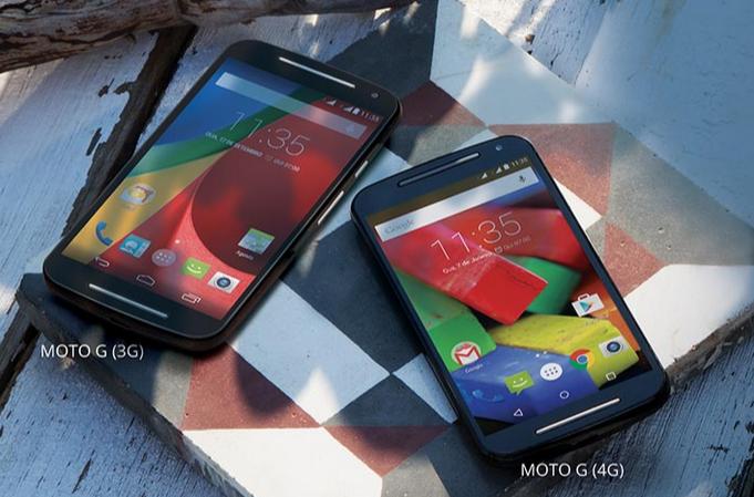 Moto-G-2014-4G(2)