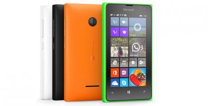 Nokia Lumia 435-4