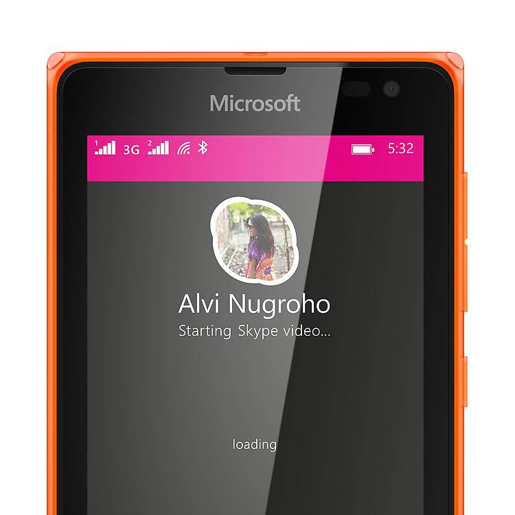 Nokia-Lumia-532 (1)