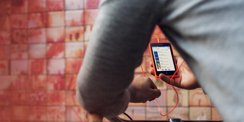 Nokia-Lumia-532 (2)