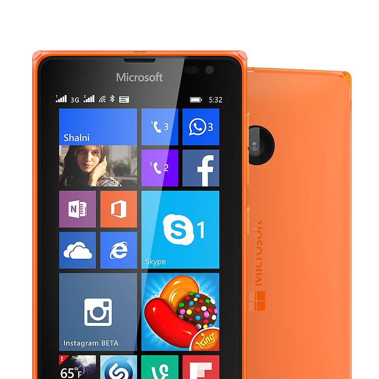 Nokia-Lumia-532 (3)