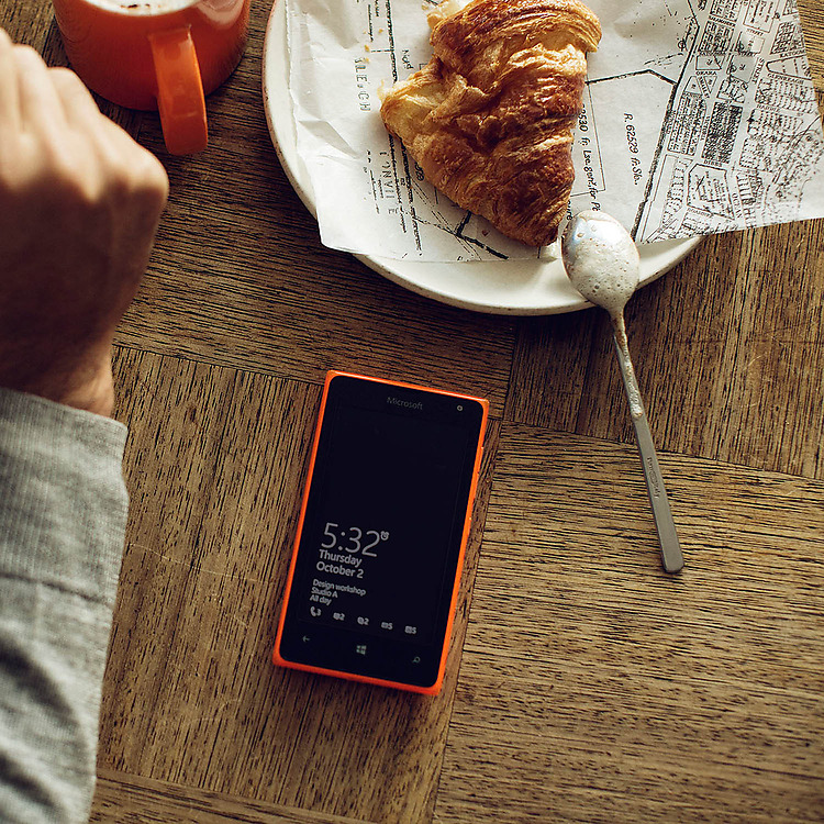 Nokia-Lumia-532 (4)