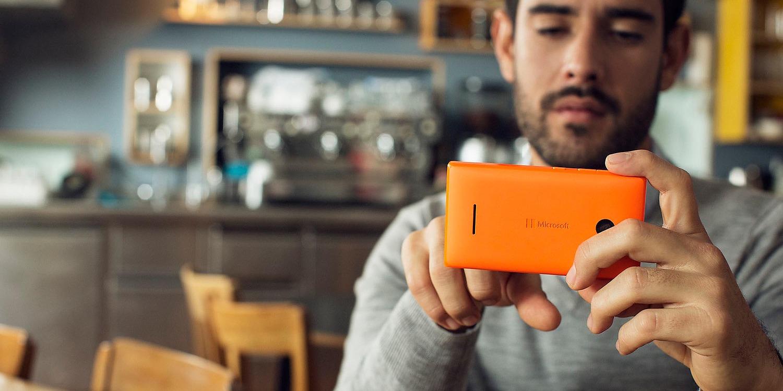 Nokia-Lumia-532 (5)