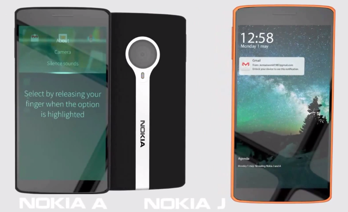 Nokia-Lumia-A-Nokia -Lumia-J-concepto