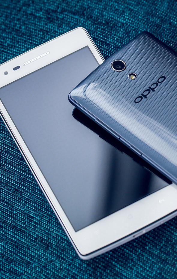 OPPO-Mirror-3(5)