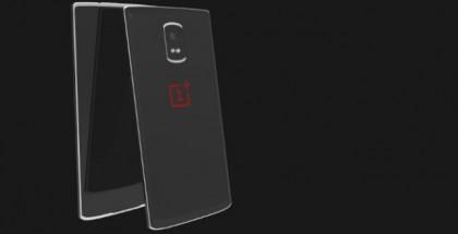 OnePlus-Two-design