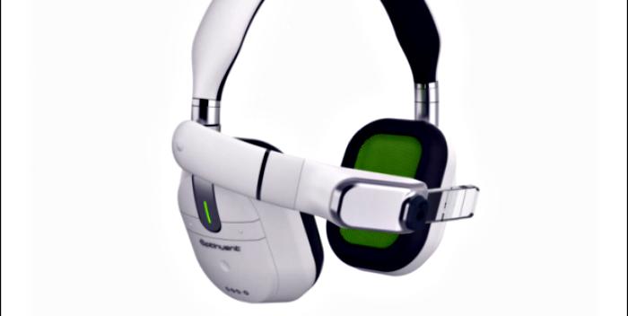 Optinvent presenta su nuevo dispositivo ORA-X #CES2015