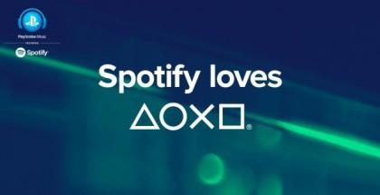 PlayStation-Music-Spotify-Sony