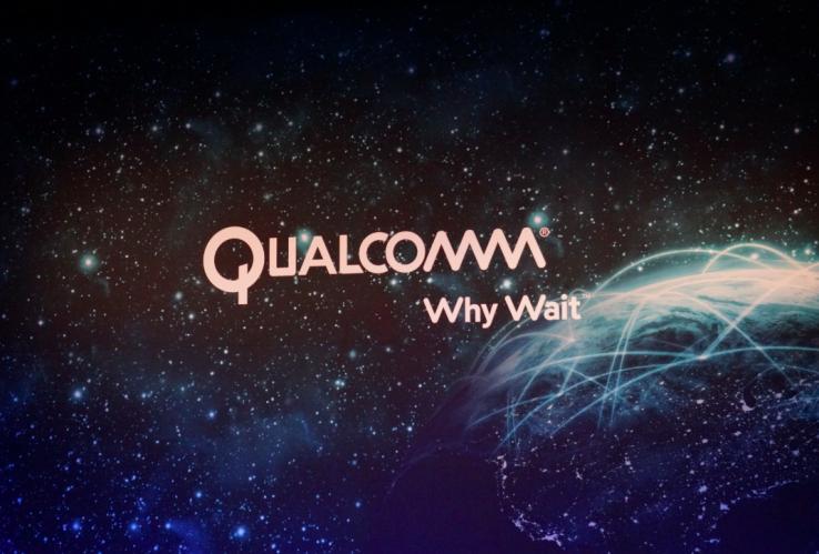 Qualcomm-CES-2015(2)
