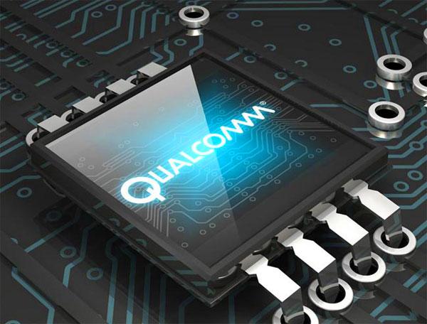 Según Digitimes la producción del Snapdragon 810 ya inicio y está en tiempo.