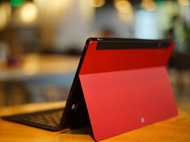 Remix-ultra-tablet-3-640x480