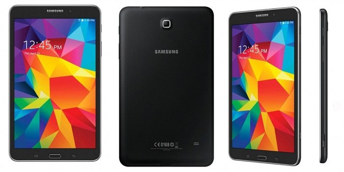 Root-the-Samsung-Galaxy-Tab-4-8.0-WiFi