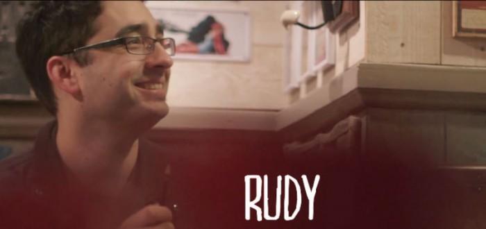 Rudy-Huyn