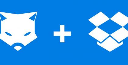 Rudy Huyn y Dropbox para Windows Phone