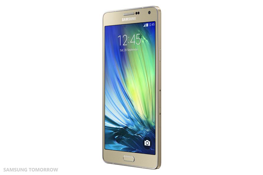Samsung-Galaxy-A7(4)