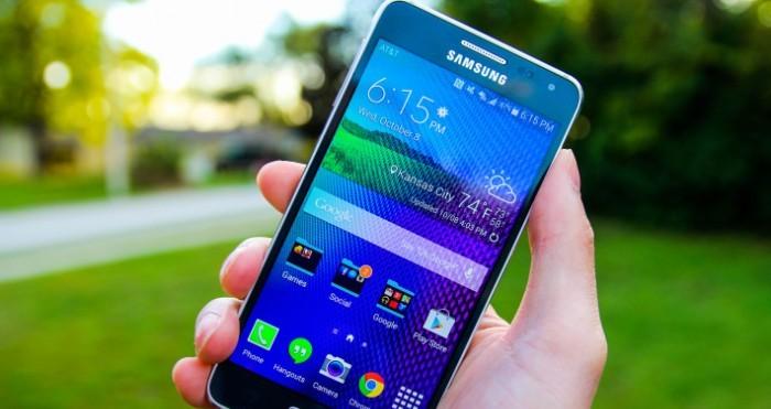 Samsung-Galaxy-Alpha-45-710x473