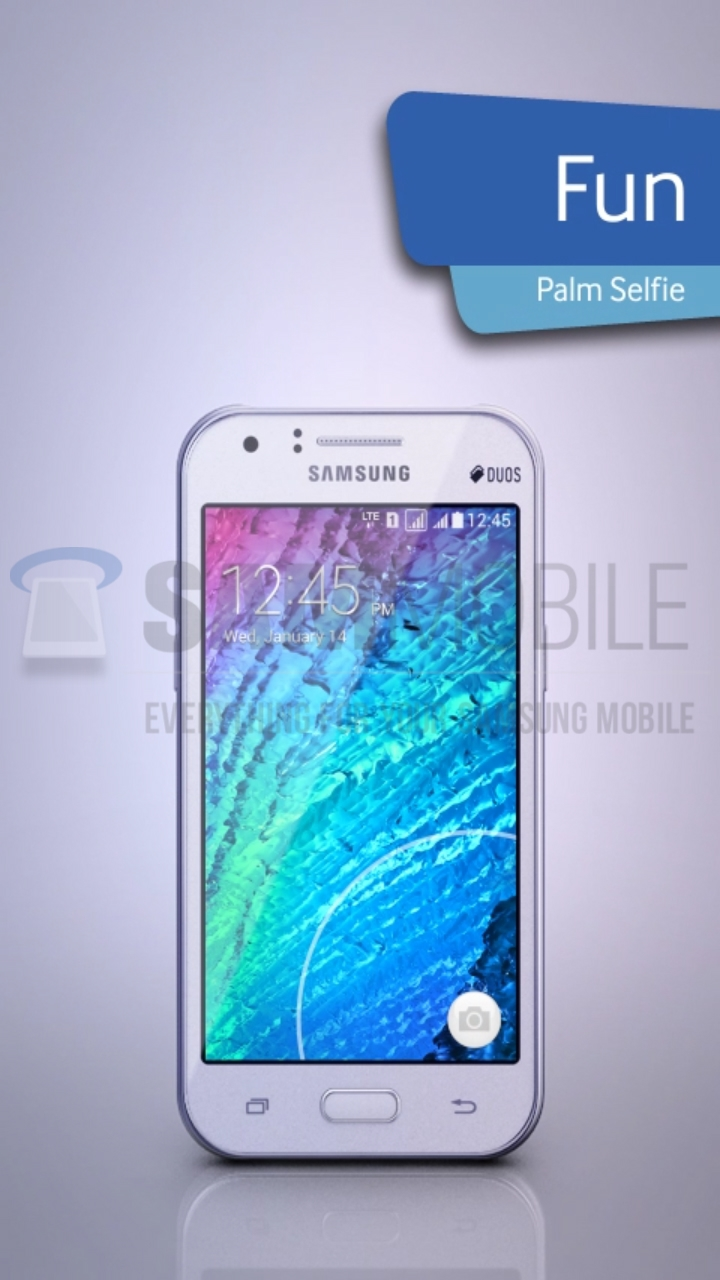 Samsung-Galaxy-J1-render-watermak-1