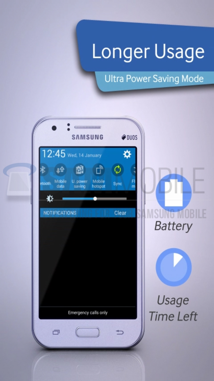 Samsung-Galaxy-J1-render-watermak-2