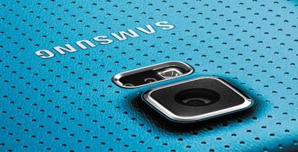 Samsung-Galaxy-S5-problems
