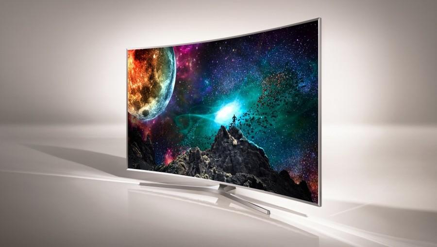 Samsung-SUHD(2)