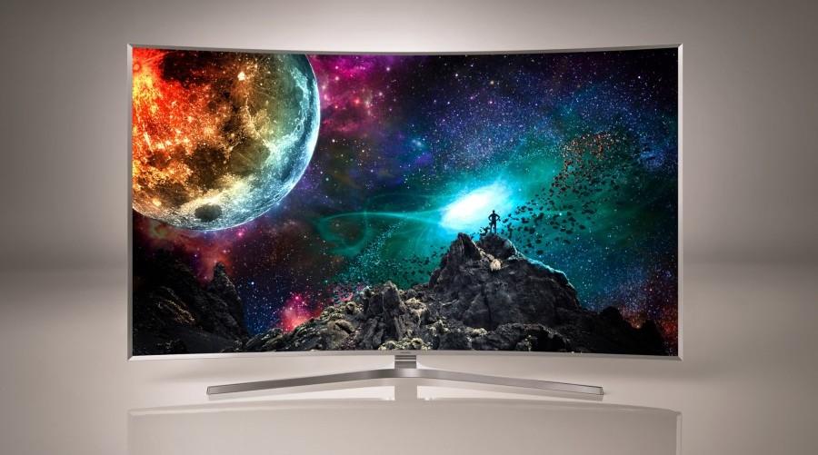 Samsung-SUHD(3)