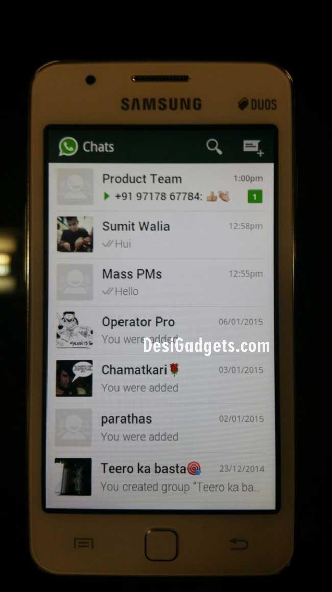 Samsung-Tizen-Z1-WhatsApp1