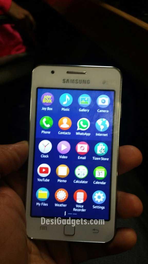 Samsung-Tizen-Z1-WhatsApp2