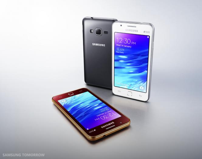 Samsung_Z1_Set1
