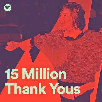 Spotify-15-millones-gracias
