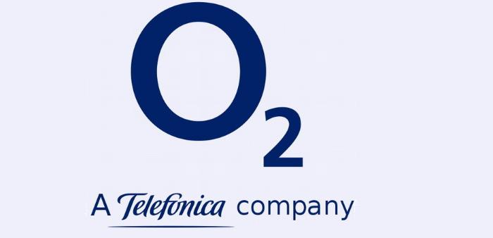 Telefonia O2