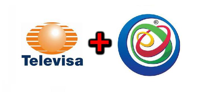 Televisa y Telecable