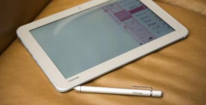Toshiba-Encore-2-Write(2)