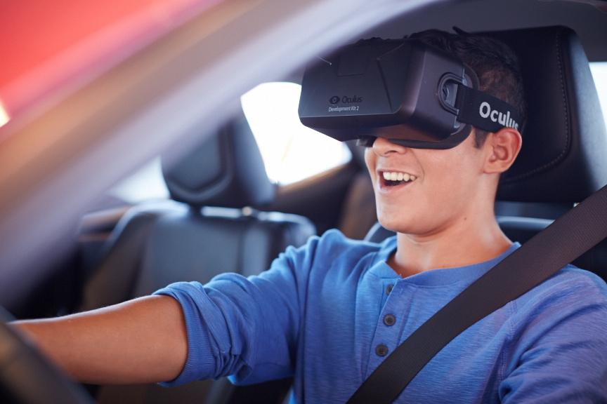 Toyota_TeenDrive365_Oculus_Rift