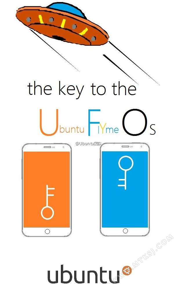 Ubuntu-Flyme-OS
