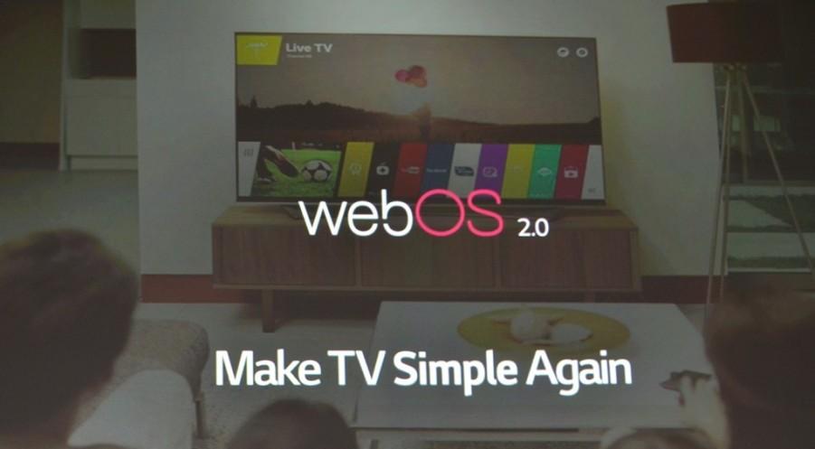 Web-OS-2.0