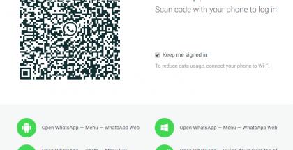 WhatsAp-web-oficial