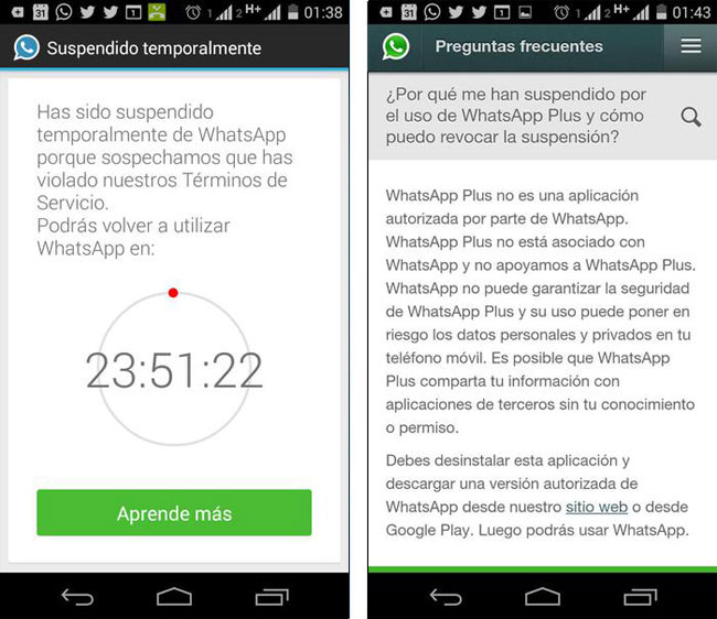 WhatsApp-bloquea-apps-terceros(1)