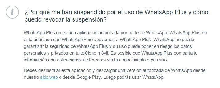 WhatsApp-bloquea-apps-terceros(2)