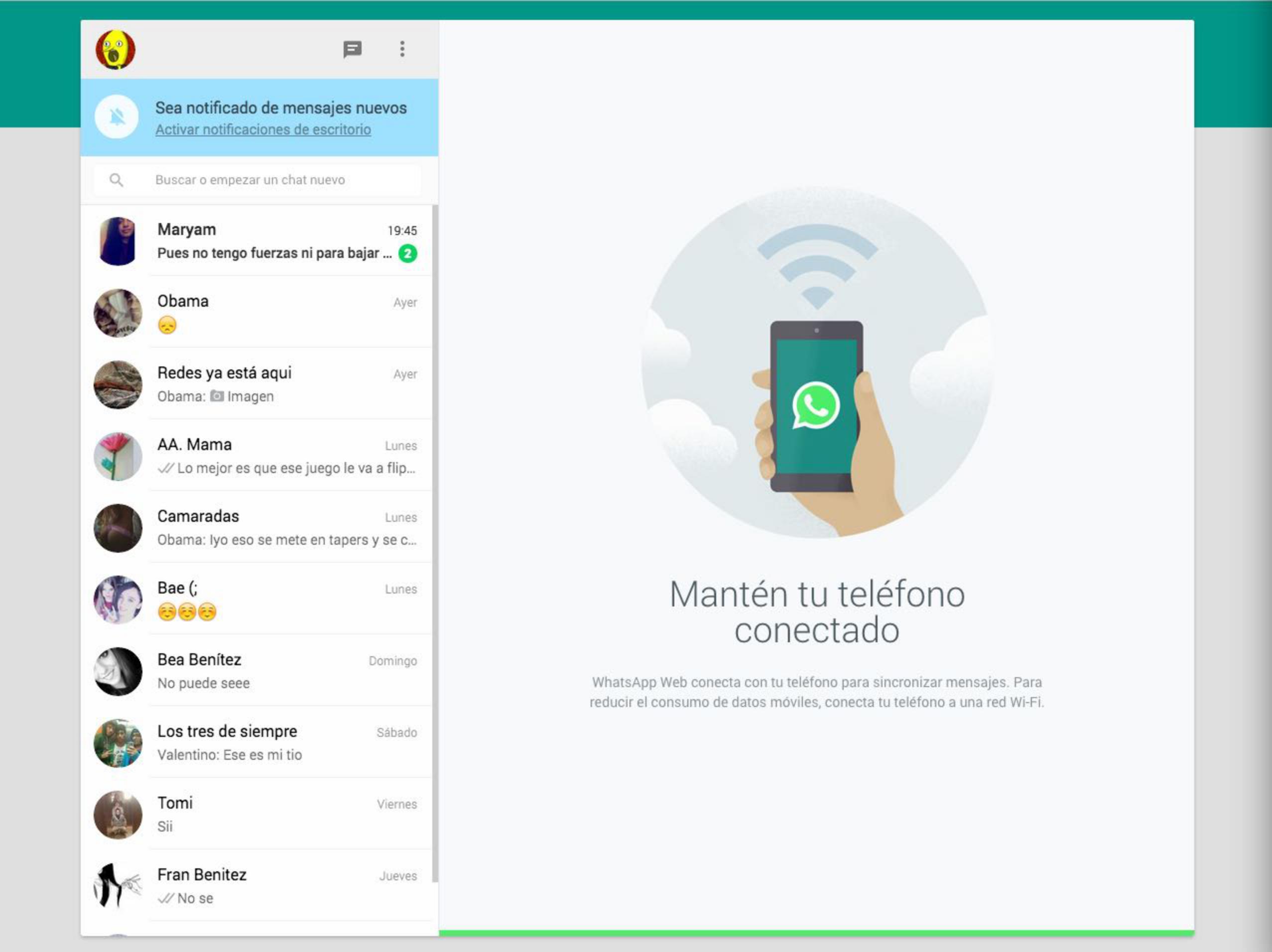 WhatsApp-web-captura-pantalla(2)