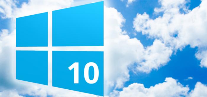 Más imágenes de Windows 10 corriendo en un Xiaomi Mi4 han aparecido