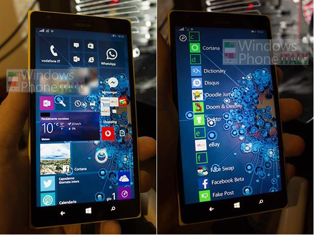 Windows-Mobile-10-leak