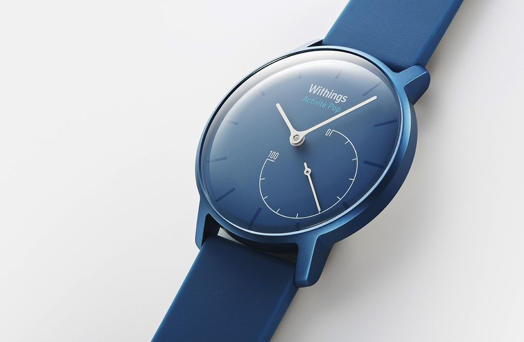 Withings-Activite-Pop-azul