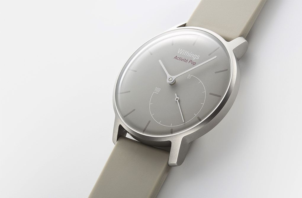 Withings-Activite-Pop-blanco